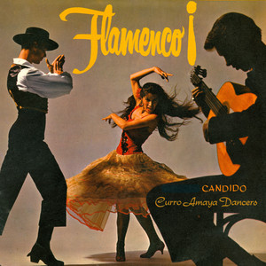 Flamenco! album