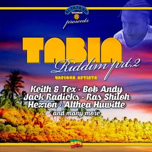 Tabia Riddim, Pt. 2