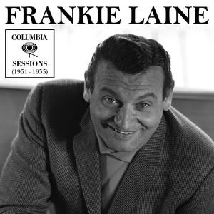 Columbia Sessions (1951-1955) album
