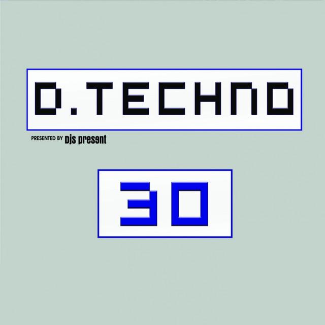 D.Techno 30