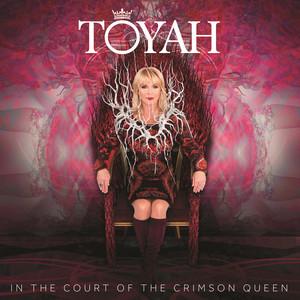 Toyah – In The Court Of The Crimson Queen (2019) Download