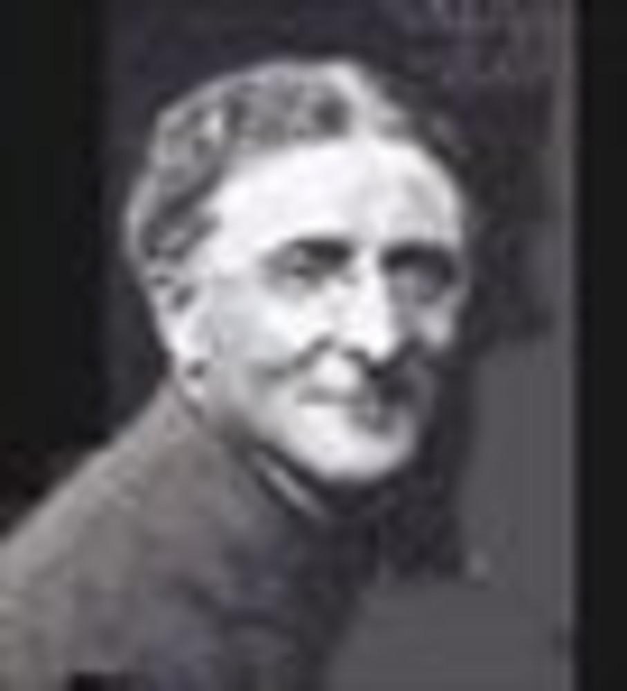 Albert Ketèlbey