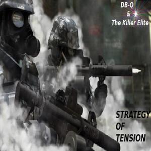 Db-Q & the Killer Elite