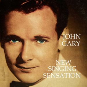 New Singing Sensation album