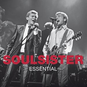 Essential album