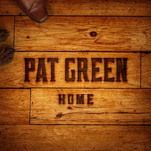 Pat Green  Lyle Lovett Girls From Texas cover