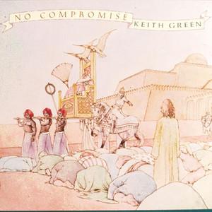 No Compromise album