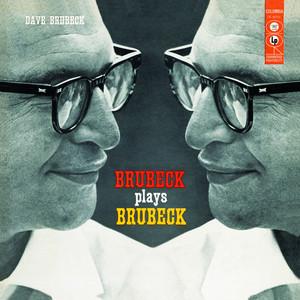 Brubeck Plays Brubeck album