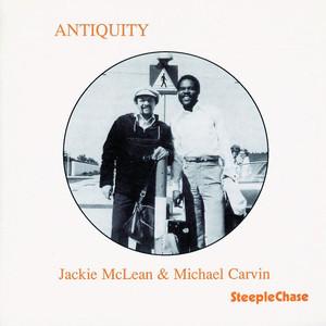 Antiquity album