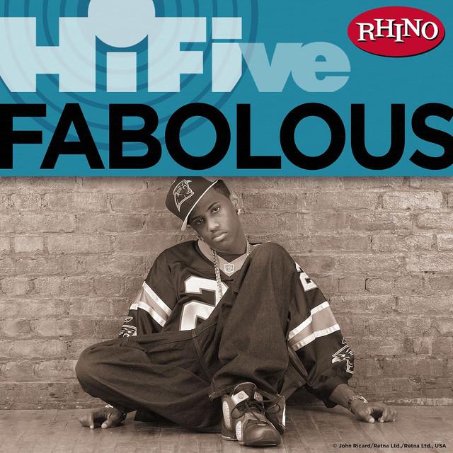 b0ab0bd21bf More by Fabolous