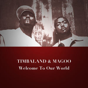 Welcome to Our World album