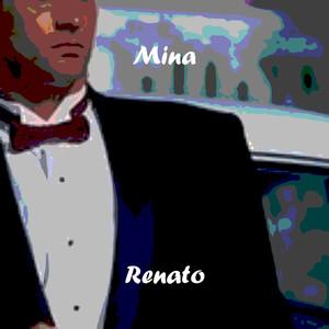Renato album