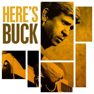 Here's Buck album