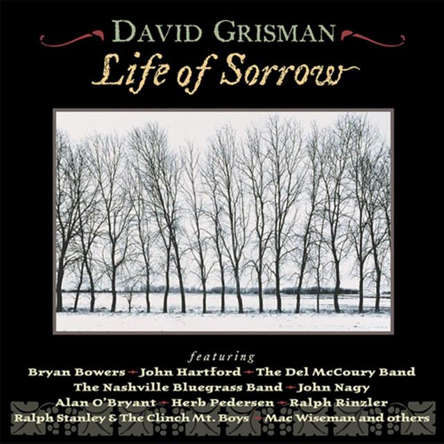 Life Of Sorow