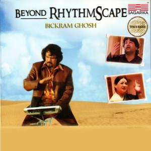 Beyond Rhythmscape Albümü