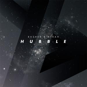 Hubble Albümü