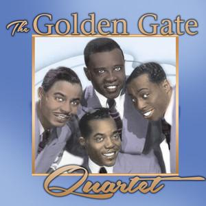 The Golden Gate Quartet album