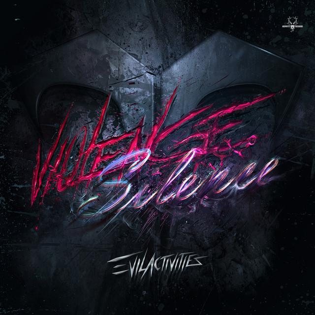 NEO069 - Violence Silence