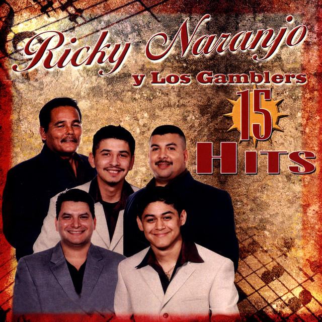 Ricky naranjo y los gamblers gambler style coupons procter gamble products