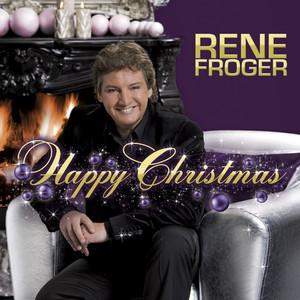 Happy Christmas album