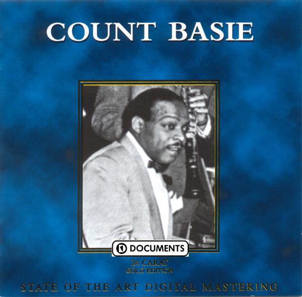 Count Basie Pound Cake