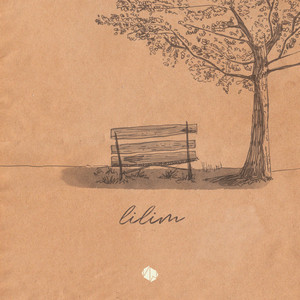 Lilim  - Victory Worship