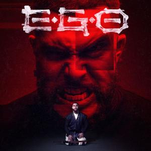 E.G.O. Albümü