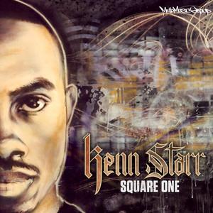 Square One album