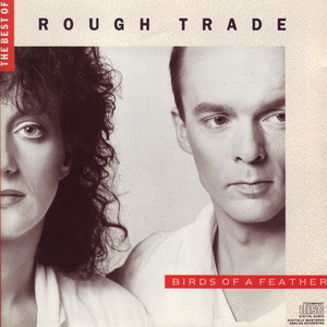 The Best Of Rough Trade: Birds Of A Feather album