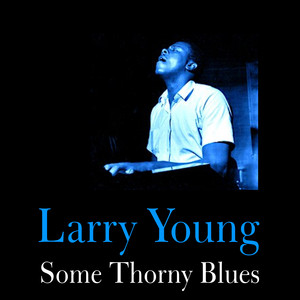 Some Thorny Blues album