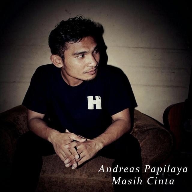 free download lagu Masih Cinta gratis