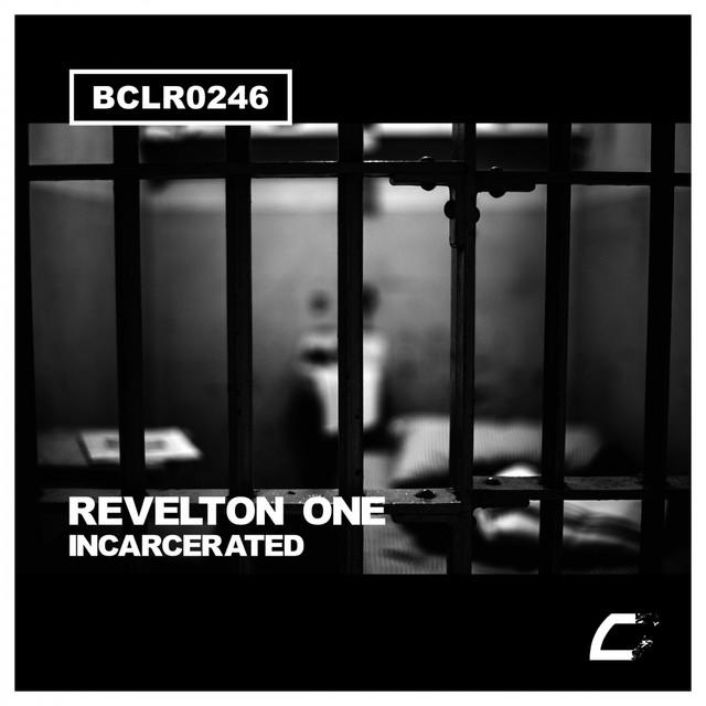 Revelton One