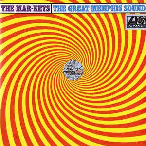 The Great Memphis Sound album