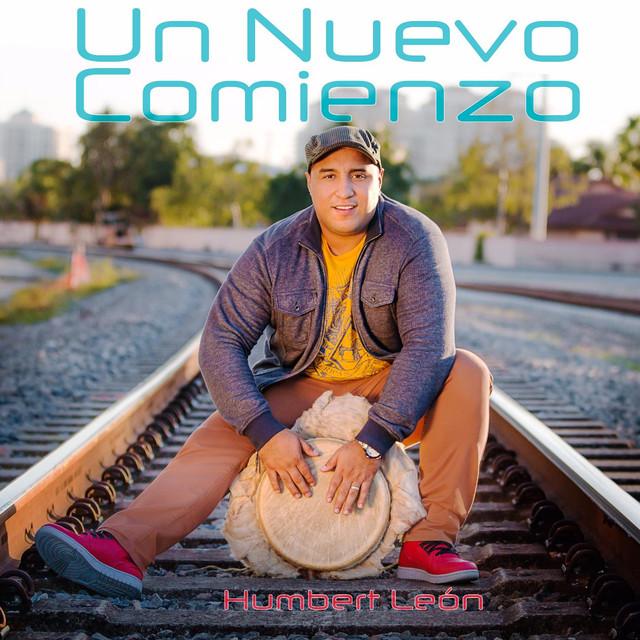 Humbert Leon