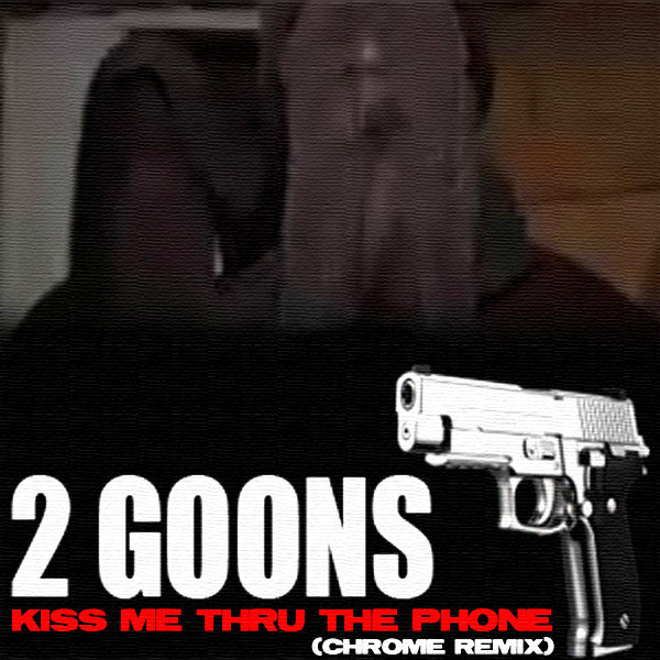 2 Goons On Spotify