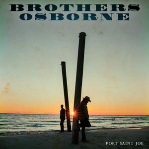 Port Saint Joe album