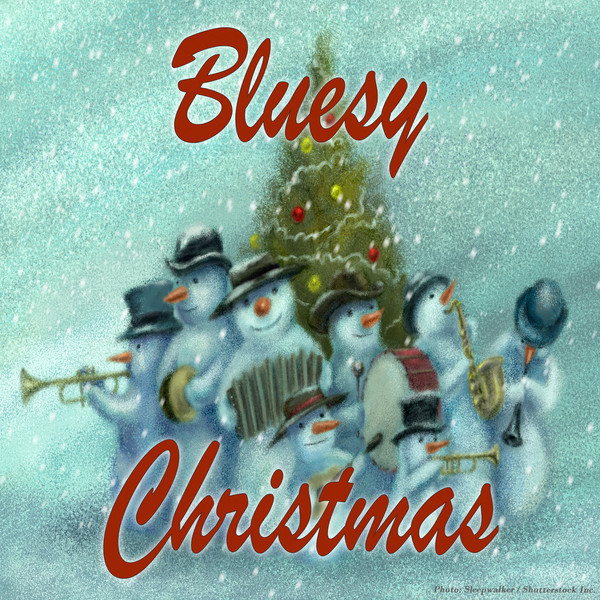 more by washboard pete savoy christmas blues - Christmas Blues Songs