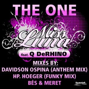 Q Derhino
