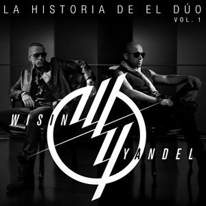 La Historia De El Dúo  - Wisin Y Yandel