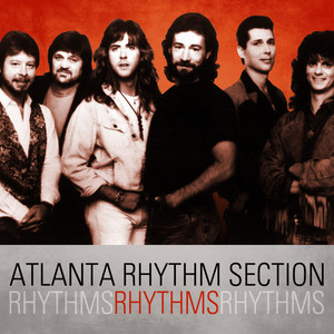 Rhythms album