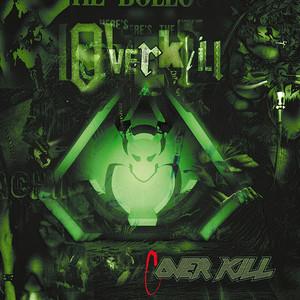 Coverkill album