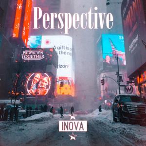 Perspective Albümü