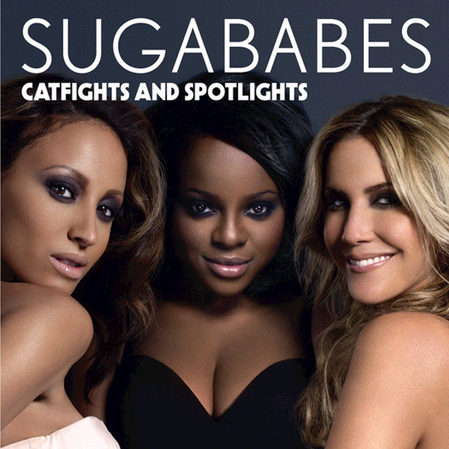 Catfights And Spotlights (INTERNATIONAL)