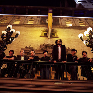 Photo Counting Crows