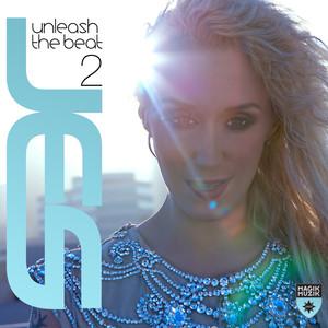 Unleash the Beat Vol. 2 Albümü