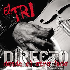 Directo... Desde El Otro Lado album