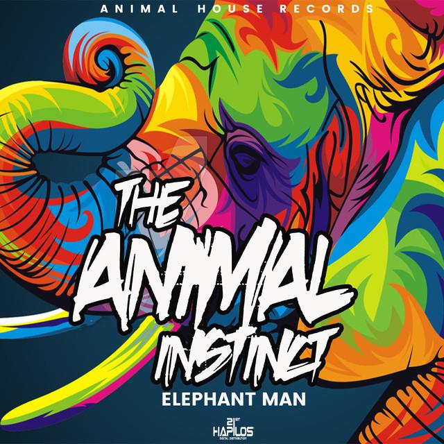 The Animal Instinct