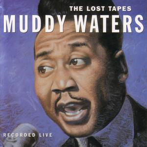 The Lost Tapes Albümü