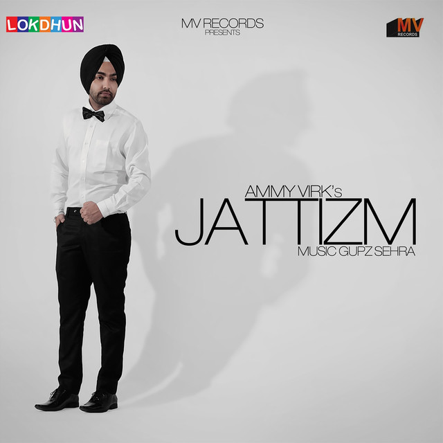 No Need Full Punjabi Song Mp3 Download: Jattizm By Ammy Virk On Spotify