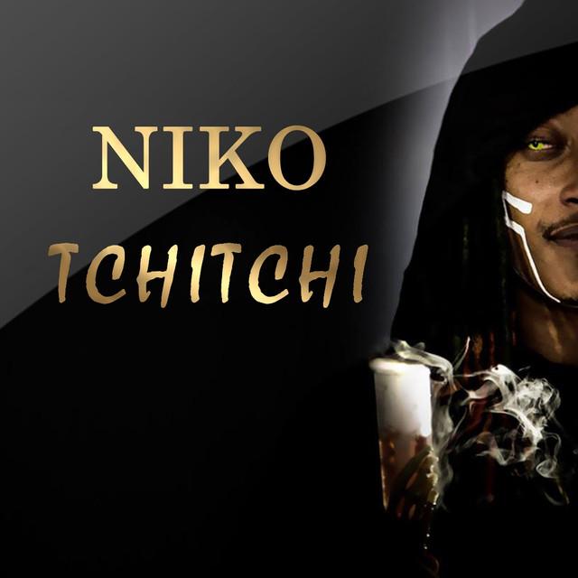 Niko tickets and 2018 tour dates